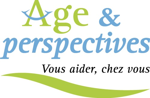 AGE ET PERSPECTIVES