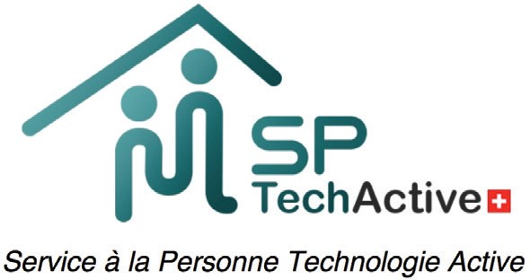 SP TECHACTIVE
