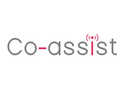 CO-ASSIST