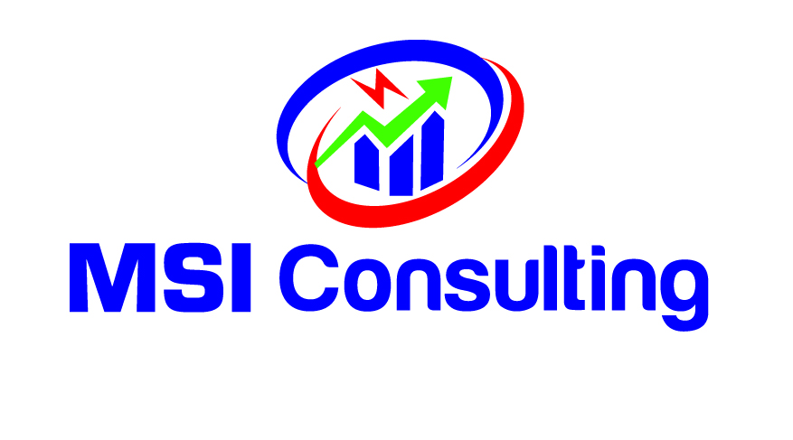 MSI CONSULTING