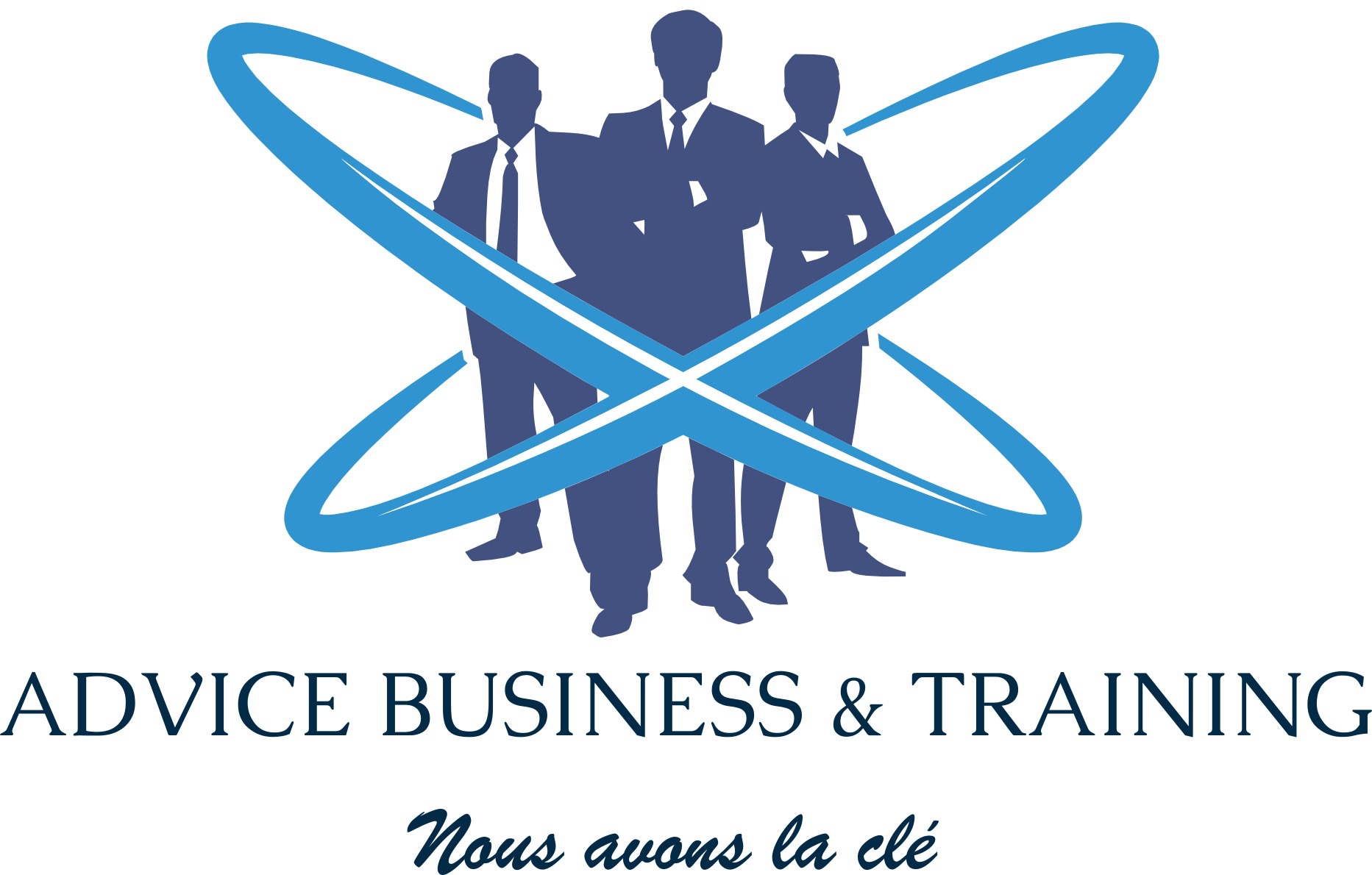 ADVICE BUSINESS & TRAINING