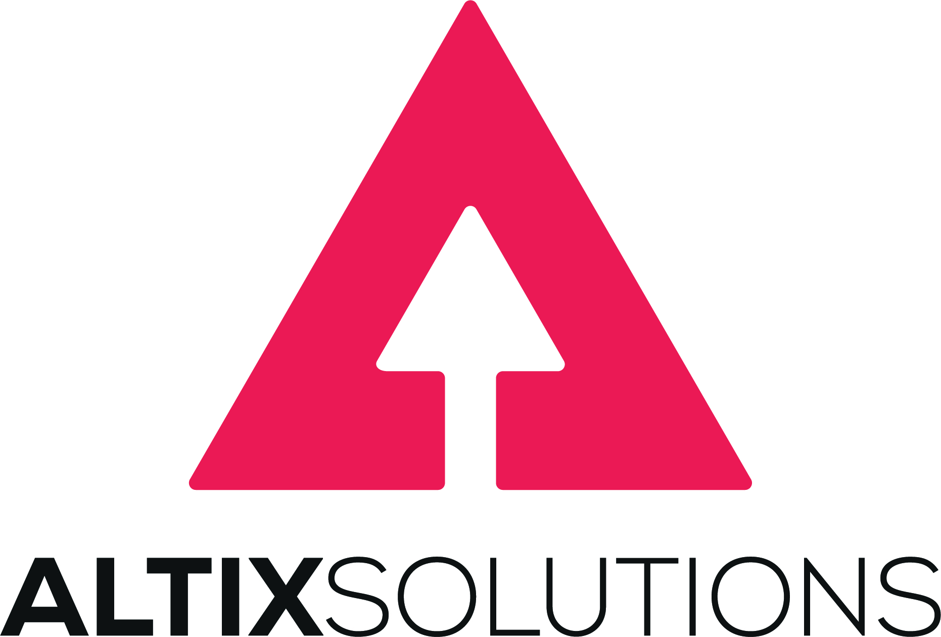 ALTIX SOLUTIONS