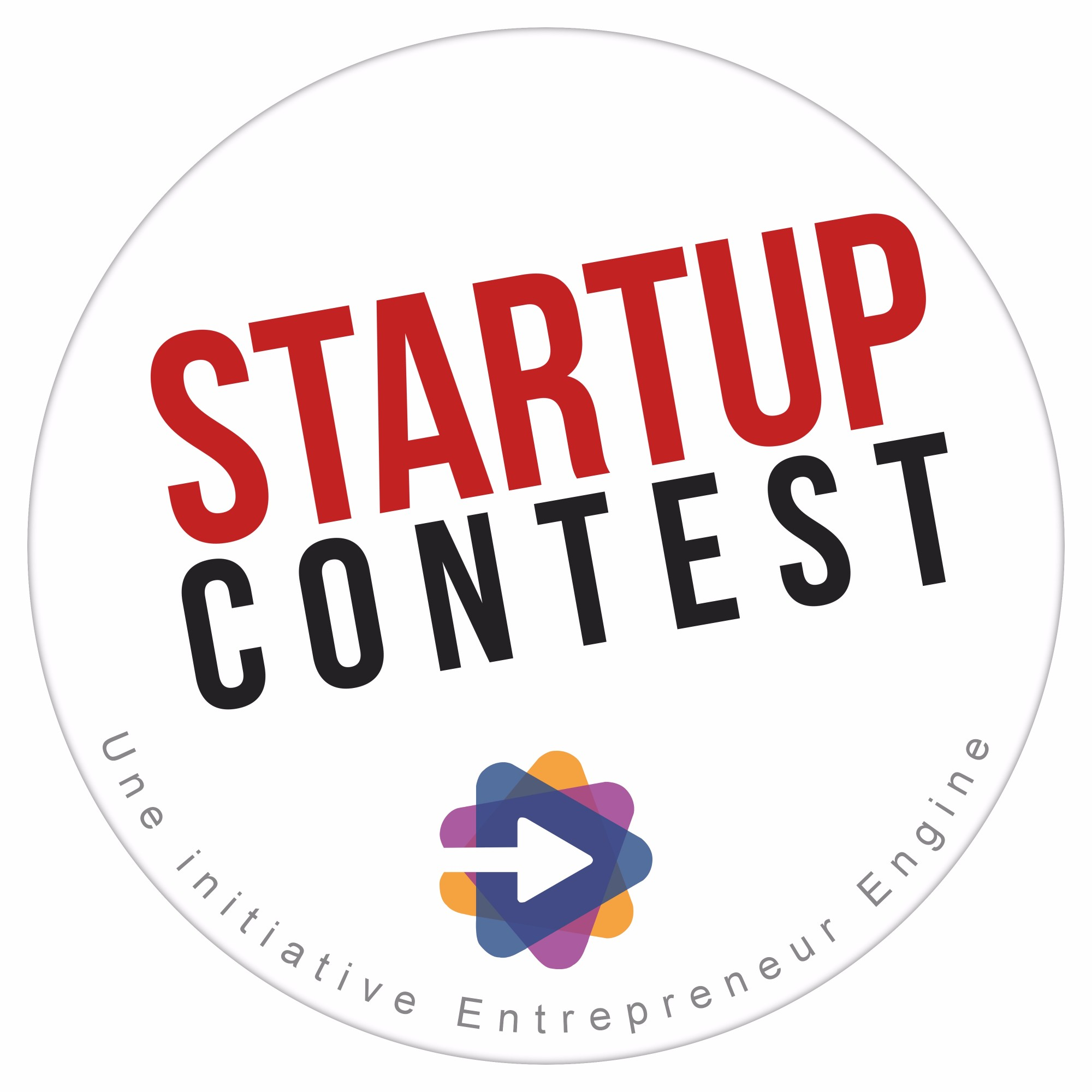 PITCH BOXING DAY STARTUP CONTEST