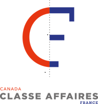 CLASSE AFFAIRES FC / QUEBEC INTERNATIONAL