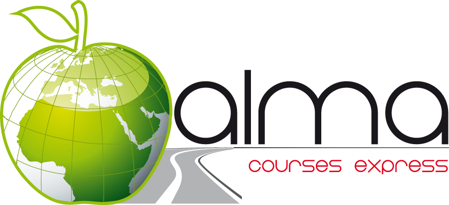 ALMA COURSES EXPRESS