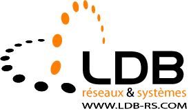 LDB RESEAUX SYSTEMES