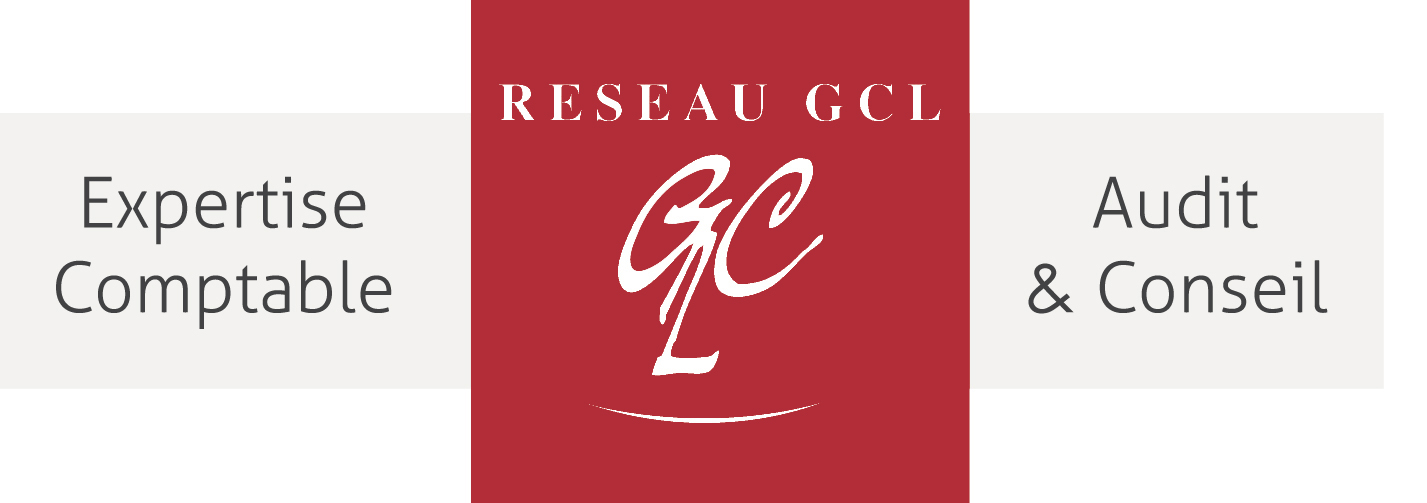 GCL EXPERTISE COMPTABLE