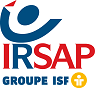 GROUPE ISF IRSAP
