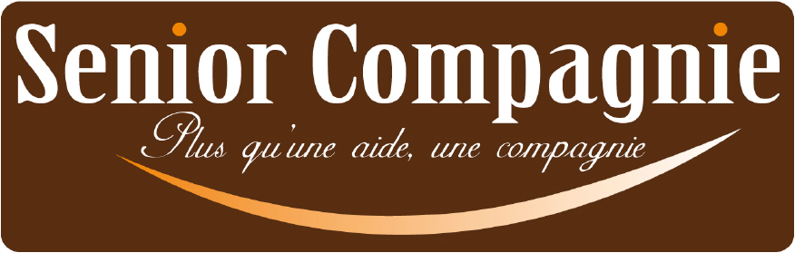 SENIOR COMPAGNIE-SYNERGIEMED