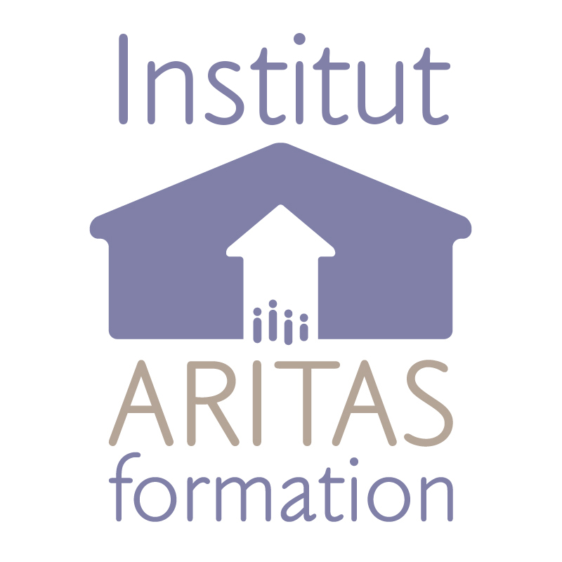 INSTITUT ARITAS FORMATION