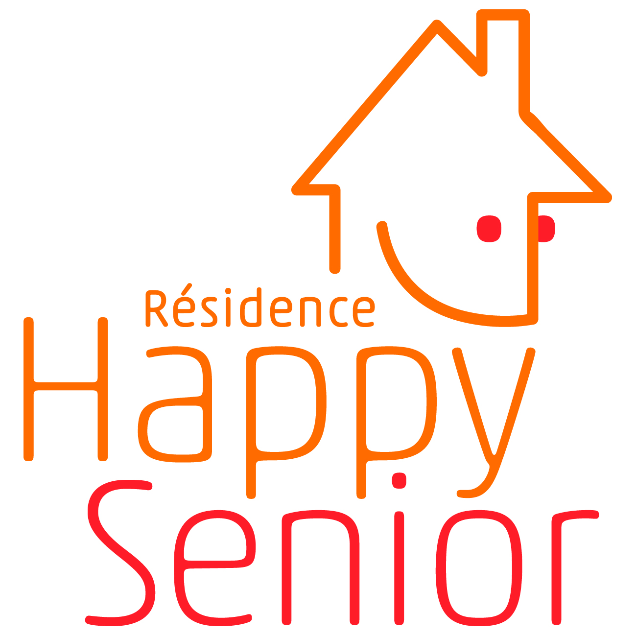 RESIDENCE HAPPY SENIOR