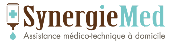 SYNERGIEMED