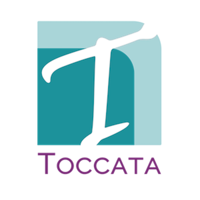 TOCCATA FORMATION