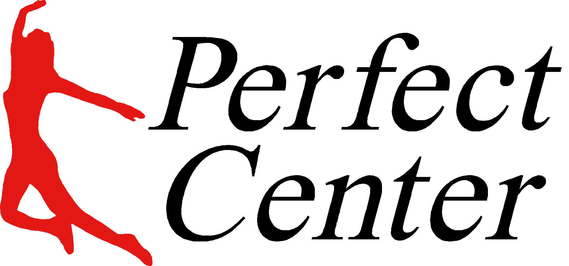 PERFECTCENTER