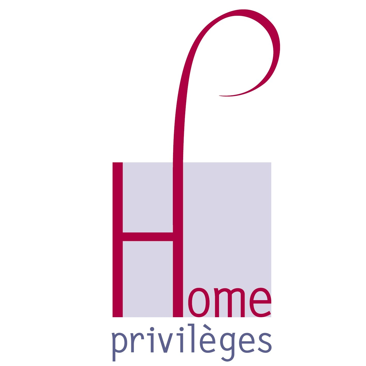 HOME PRIVILEGES