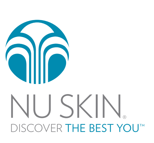 NUSKIN DISTRIBUTEURS INDEPENDANTS