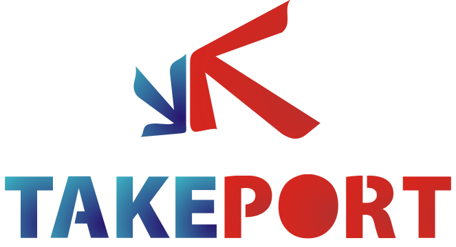 TAKEPORT