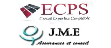 EXPERTISE COMPTABLE PARIS SUD