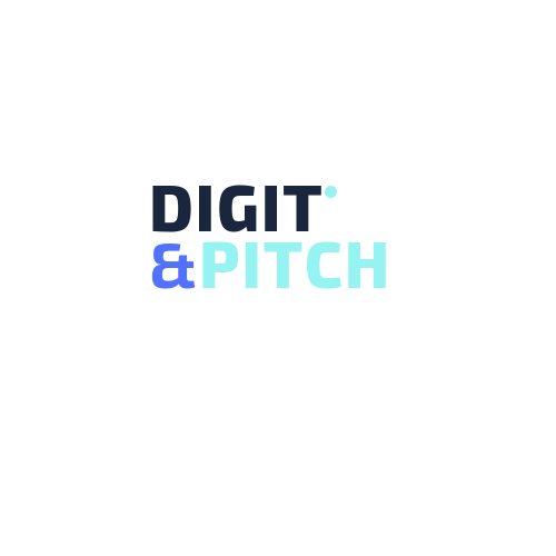 DIGIT & PITCH