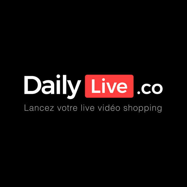 DAILYLIVE.CO