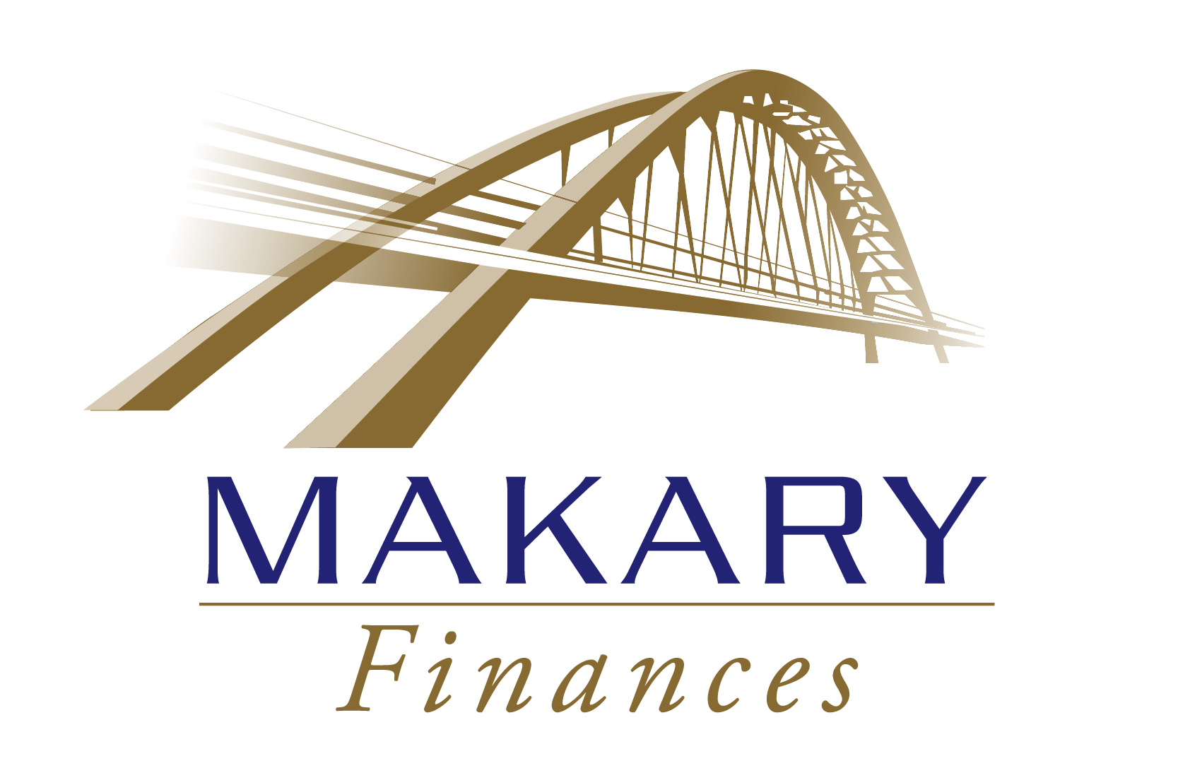 MAKARY FINANCES