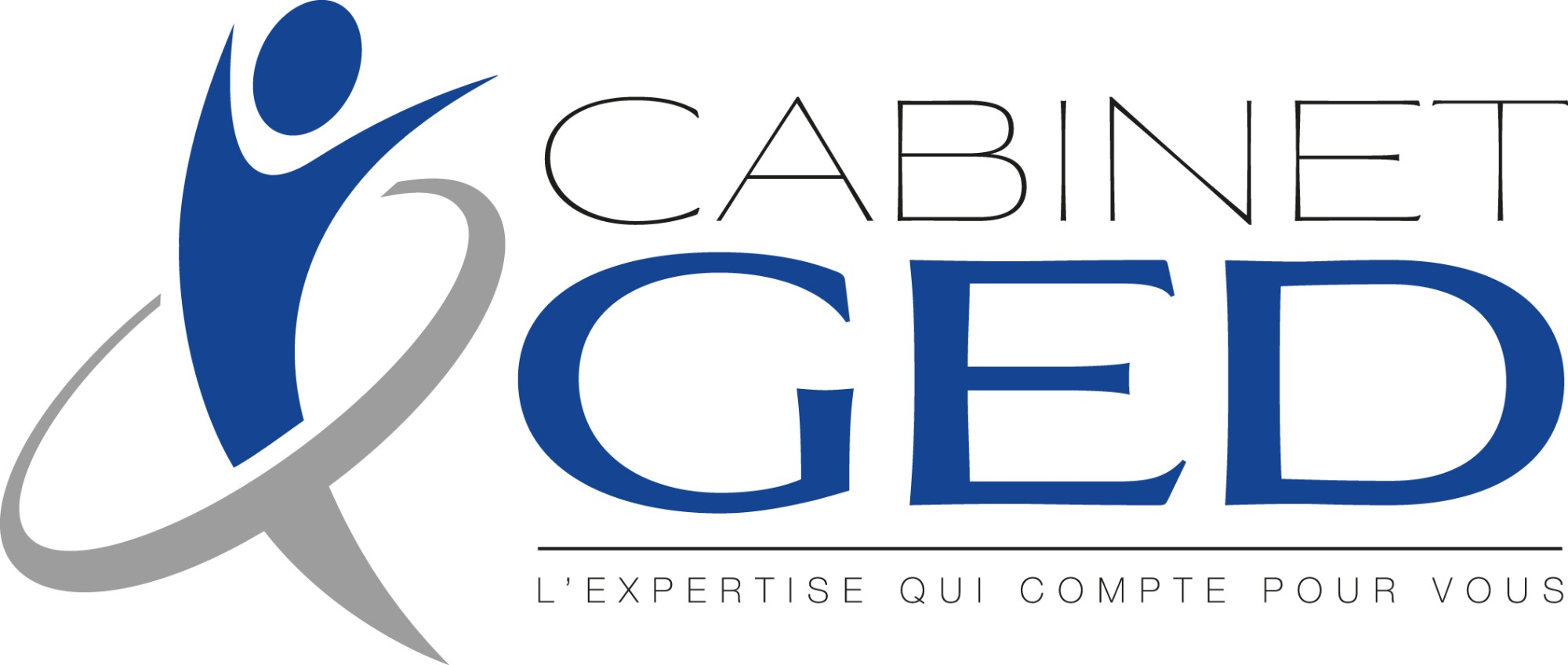CABINET GED