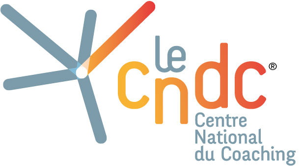 LE CENTRE NATIONAL DU COACHING