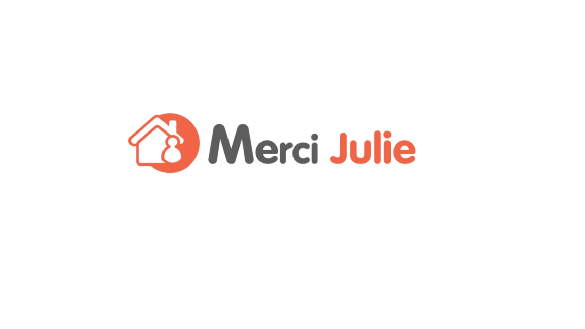 MERCI JULIE